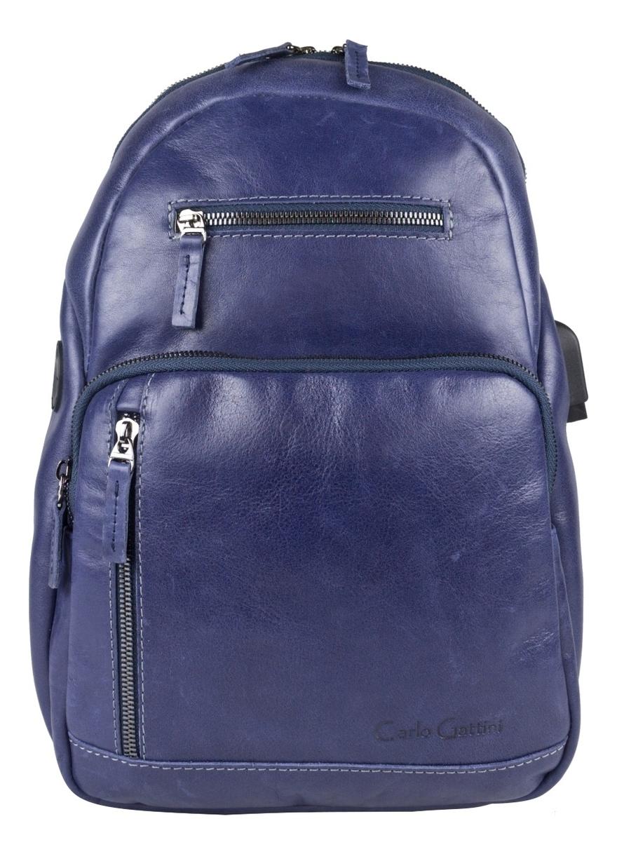 Рюкзак Busso Blue 3093-07