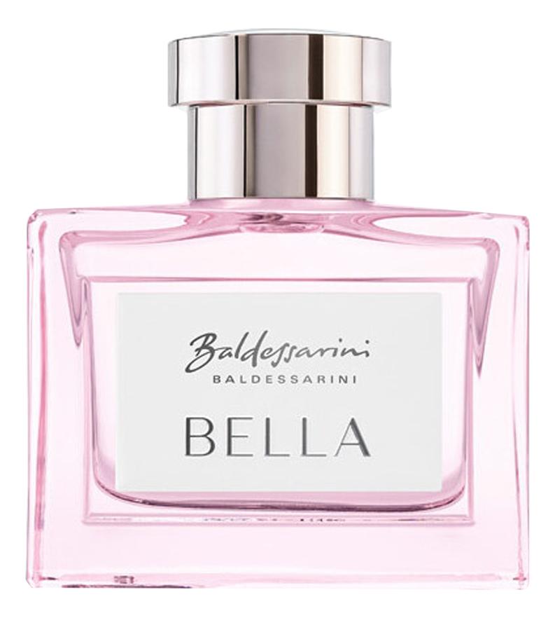 Купить Bella: парфюмерная вода 30мл, Baldessarini
