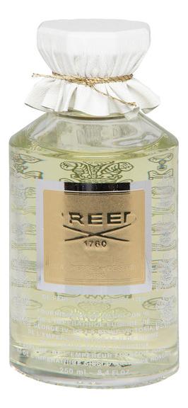 цена на Creed Bois Du Portugal: парфюмерная вода 250мл (без спрея)