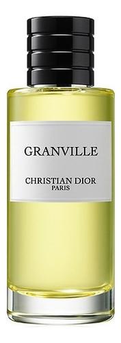 Christian Dior Granville: парфюмерная вода 40мл