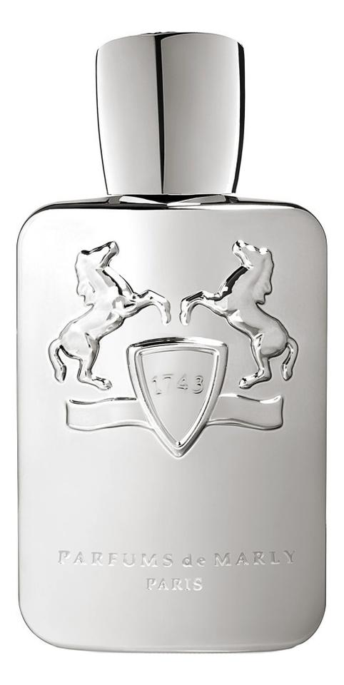 Galloway: парфюмерная вода 10мл parfums de marly pegasus парфюмерная вода 3 10мл запаска