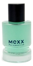 Mexx Perspective Man