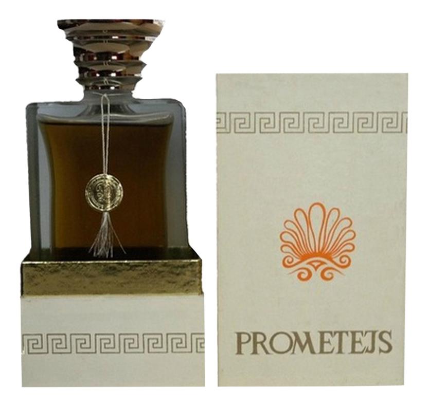 Купить Prometejs: одеколон 150мл, Dzintars