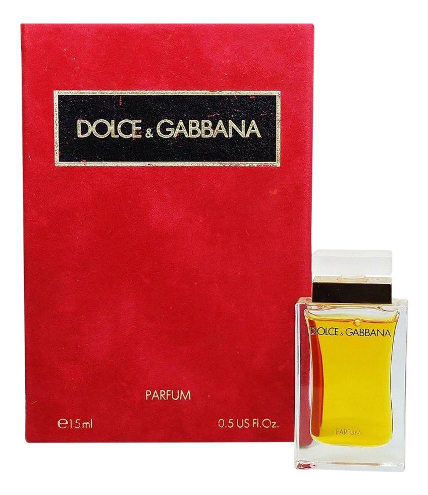 Dolce Gabbana (D&G) Women: духи 15мл dolce gabbana velvet mimosa bloom туалетные духи 150 мл