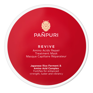 Маска для волос Revive Amino Acids Repair Treatment Mask 200мл