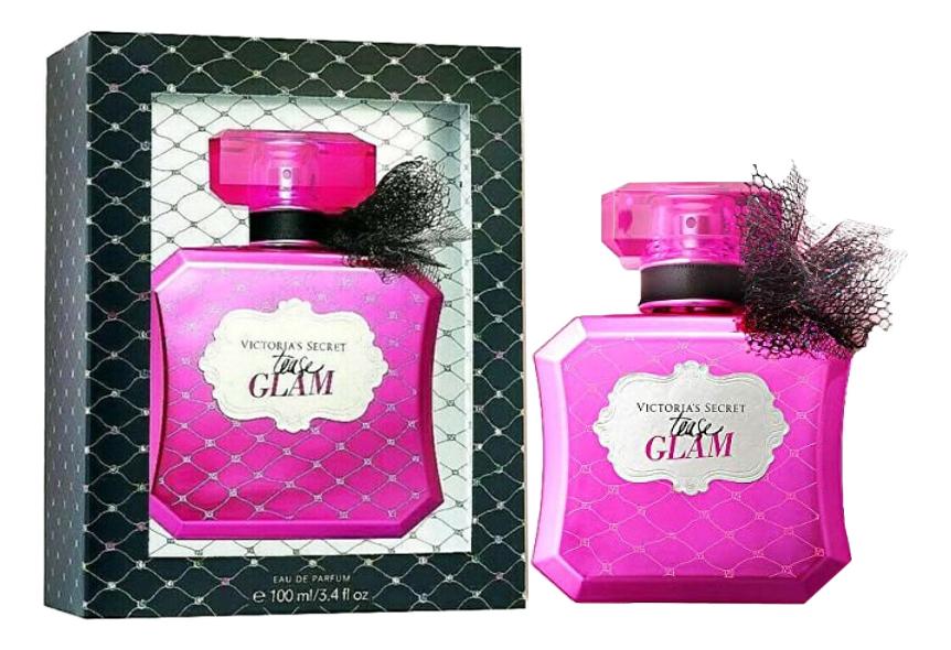 Tease Glam: парфюмерная вода 100мл недорого