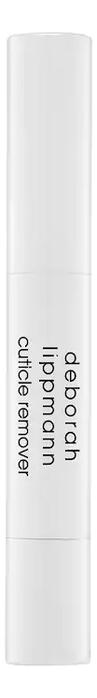 Фото - Средство-карандаш для удаления кутикулы Cuticle Remover 3.8мл карандаш для удаления кутикулы