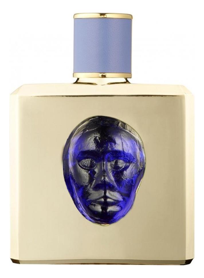 Купить Blu Cobalto I: духи 50мл, Valmont