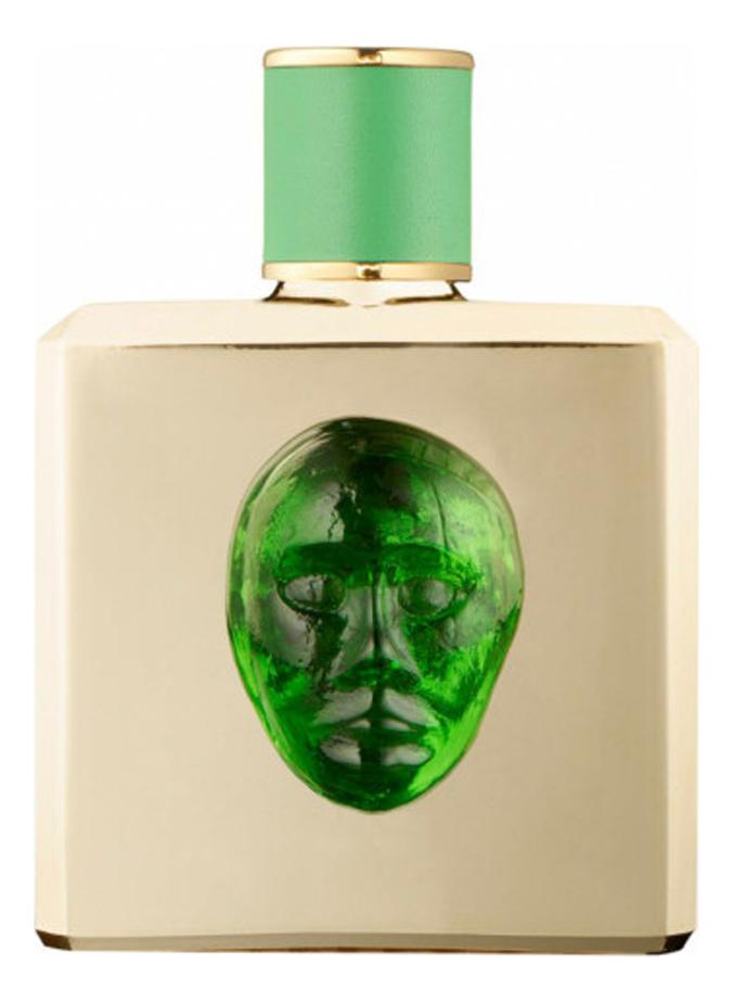 Купить Verde Erba I: духи 50мл, Valmont