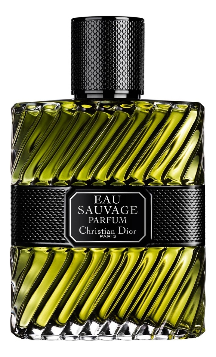Christian Dior Eau Sauvage Parfum: духи 100мл тестер christian dior jadore voile de parfum туалетные духи 100 мл