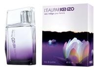 Купить L'eau Par Eau Indigo pour femme: парфюмерная вода 30мл, Kenzo