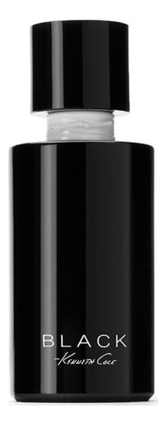 Black For Her: парфюмерная вода 50мл недорого