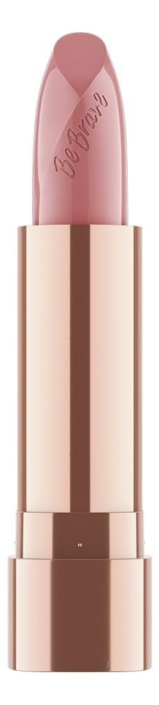 Купить Гелевая помада для губ Power Plumping Gel Lipstick 3, 3г: 170 Strong & Beautiful, Catrice Cosmetics