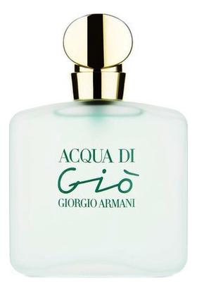 Armani Acqua di Gio pour femme: туалетная вода 50мл тестер armani acqua di gioia eau de toilette туалетная вода 50мл тестер