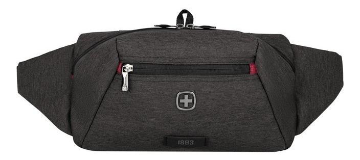 Сумка на пояс MX Crossbody Bag 611644