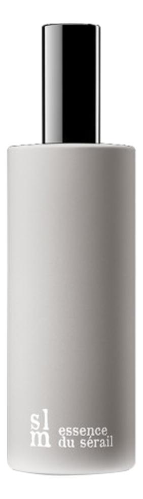 Купить Essence Du Serail: парфюмерная вода 14мл, Sous Le Manteau