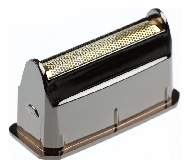 Купить Ножевой блок для шейвера LM-017S, Dewal