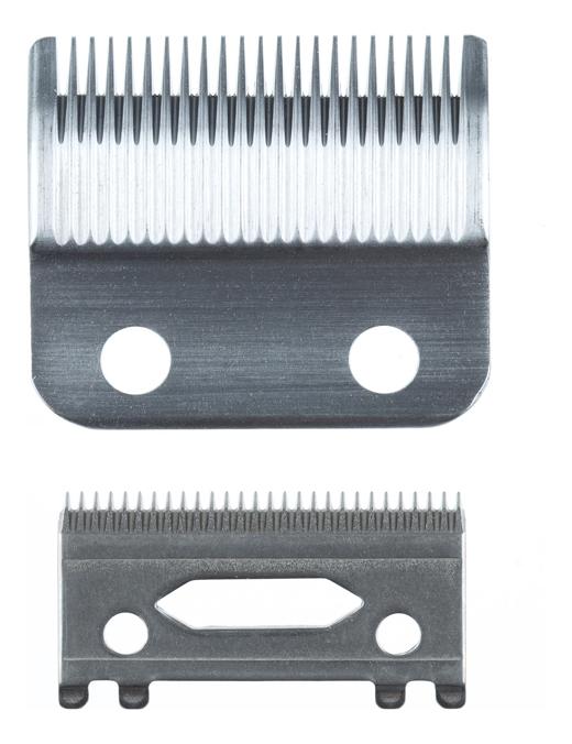 Нож для 03-080 45мм LM-080