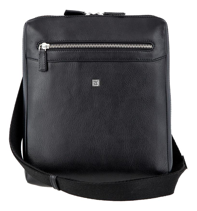 Купить Планшет VT Genoa Black 9137-22, Sergio Belotti