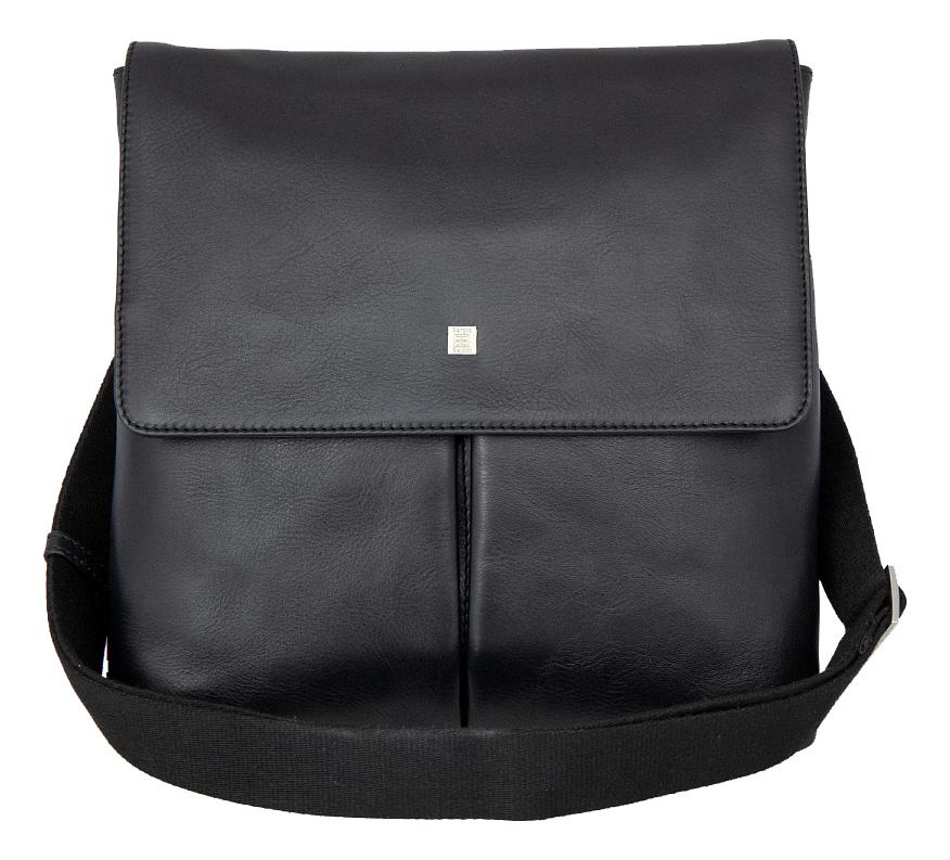 Купить Планшет VT Genoa Black 9270-25, Sergio Belotti