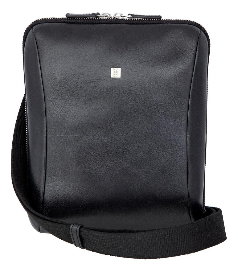 Купить Планшет VT Genoa Black 9557, Sergio Belotti