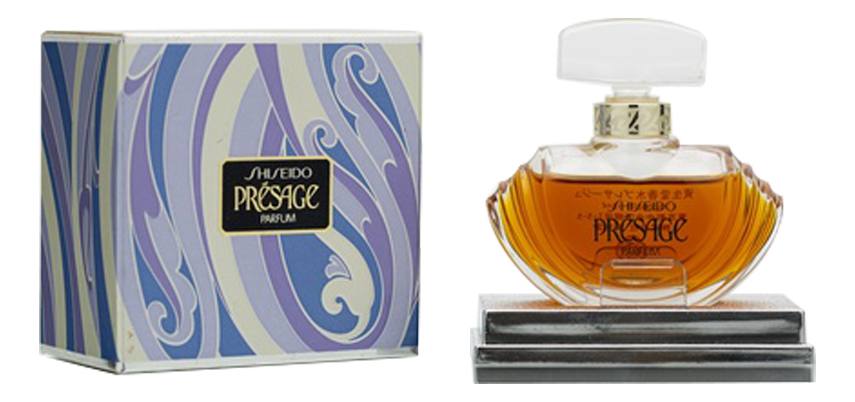 Купить Presage: духи 15мл, Shiseido