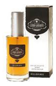 Parfums Lindo Ganarin Killer Bee