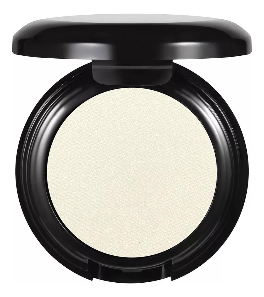Купить Тени для век Eye-Shadow 2г (в футляре): No 204, Limoni