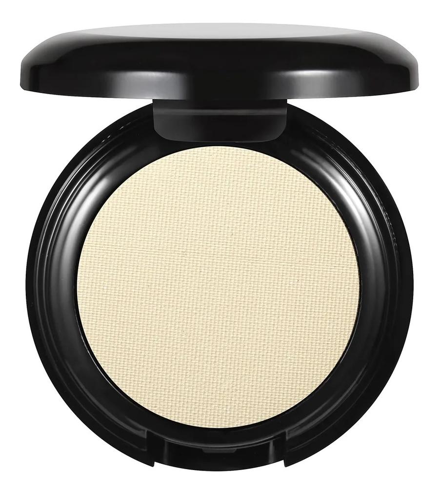 Купить Тени для век Eye-Shadow 2г (в футляре): No 45, Limoni