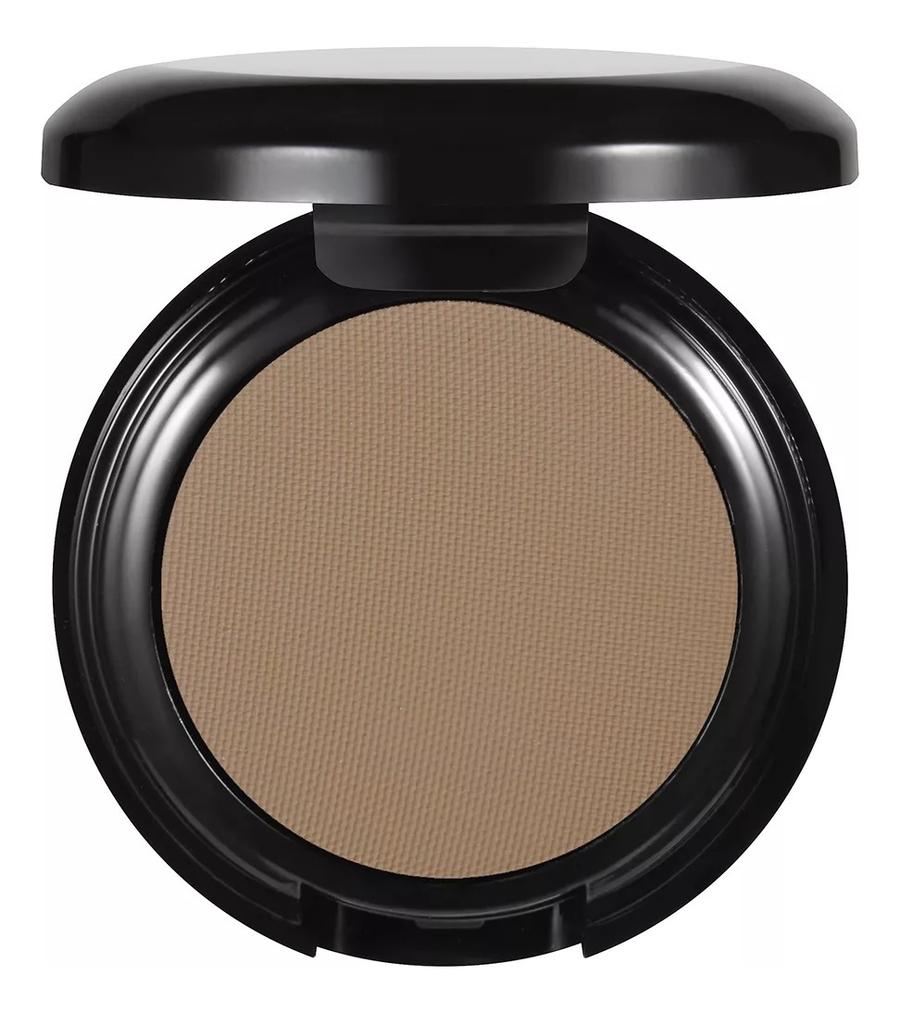 Купить Тени для век Eye-Shadow 2г (в футляре): No 110, Limoni