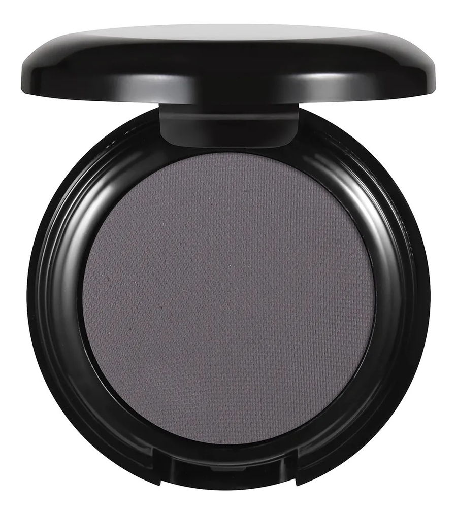 Купить Тени для век Eye-Shadow 2г (в футляре): No 28, Limoni