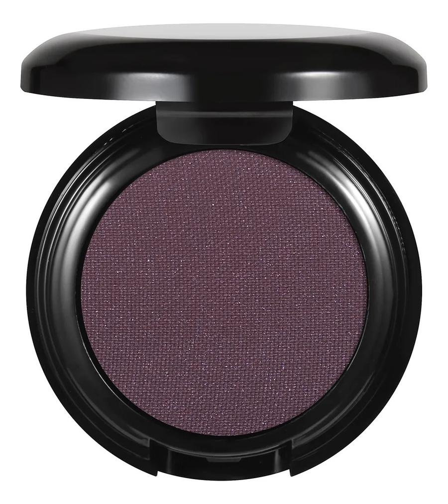 Купить Тени для век Eye-Shadow 2г (в футляре): No 04, Limoni