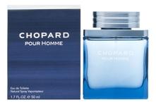 духи шопард купить мужские и женские ароматы и пробники Chopard по