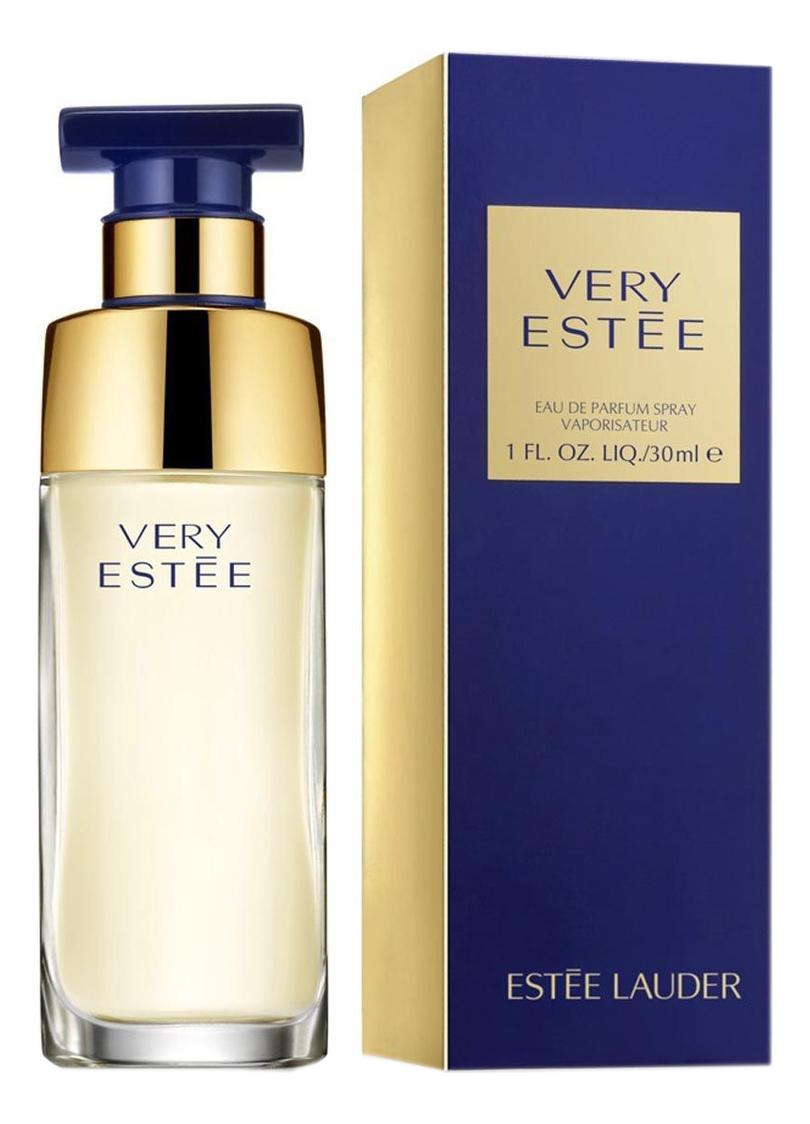 Very Estee: парфюмерная вода 30мл недорого