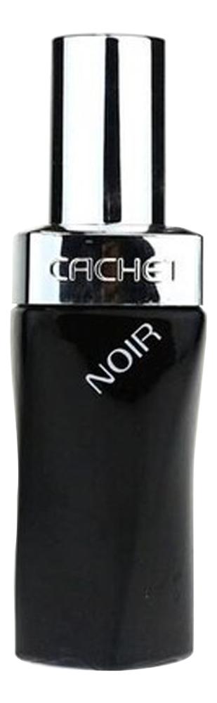 Купить Cachet Noir: туалетная вода 90мл, Prince Matchabelli