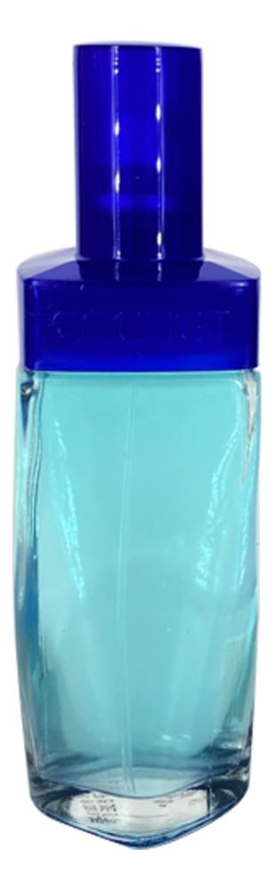 Купить Cachet Bleu: туалетная вода 90мл, Prince Matchabelli