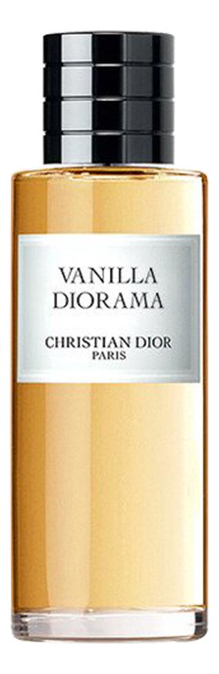 Vanilla Diorama: парфюмерная вода 7,5мл