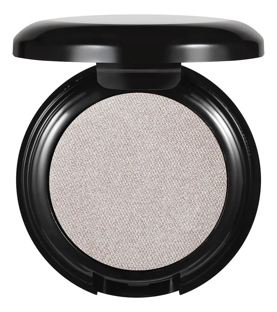 Купить Тени для век Eye-Shadow 2г (в футляре): No 76, Limoni