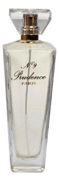 Купить No9: парфюмерная вода 50мл, Prudence Paris