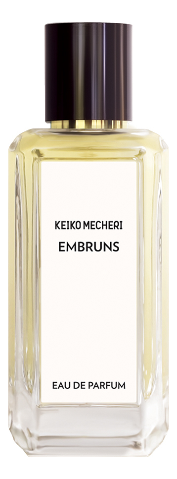 Embruns: парфюмерная вода 75мл недорого