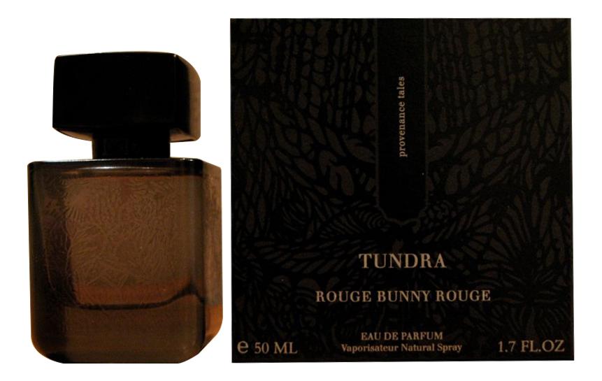 Купить Rouge Bunny Rouge Tundra: парфюмерная вода 50мл