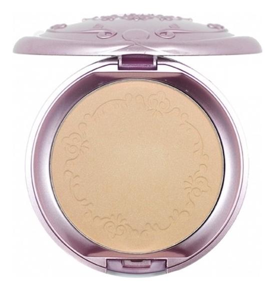Купить Компактная пудра для лица Secret Beam Powder Pact SPF36 PA+++ 16г: Honey Pearl Beige, Etude House
