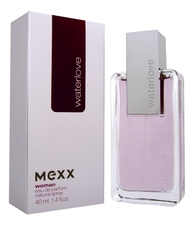 Mexx Waterlove Woman