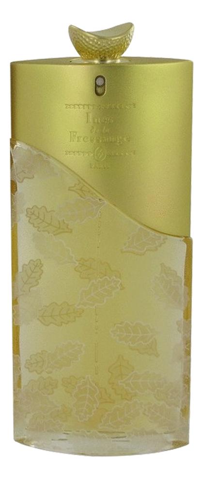 Ines de la Fressange: парфюмерная вода 100мл тестер