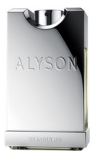 Alyson Oldoini Oranger Moi: парфюмерная вода 100мл тестер