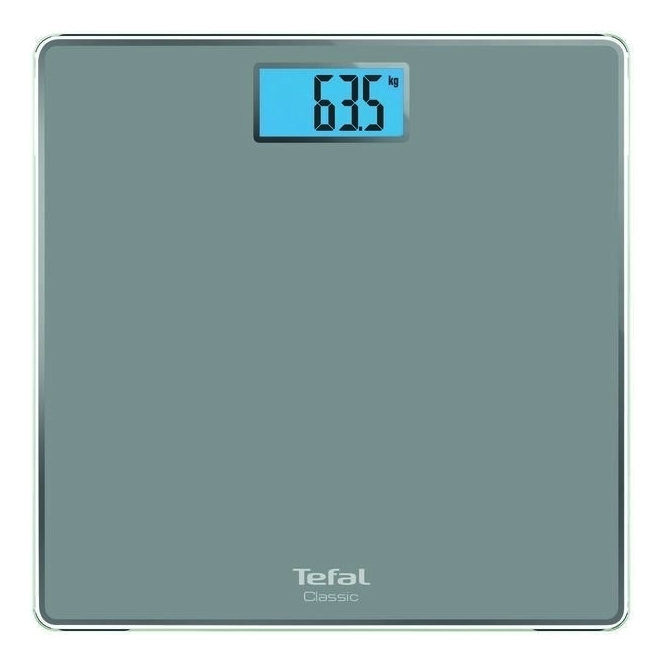 Весы электронные PP1500V0