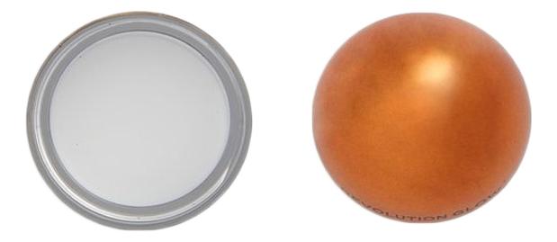 Фото - Бальзам для губ Glow Bomb Lip Balm 5г: Dolche mavala бальзам lip balm candyh для губ тинт леденец 4 5г