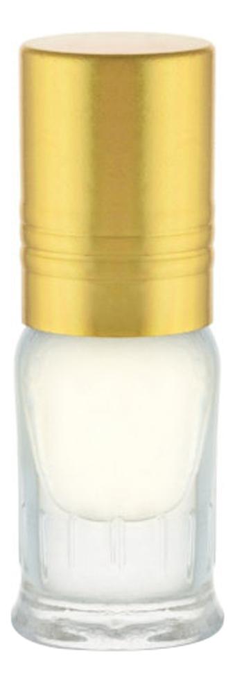 Купить Масляные духи Молекула : масляные духи 2мл, Huilargan