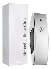 Mercedes-Benz Mercedes Benz Club