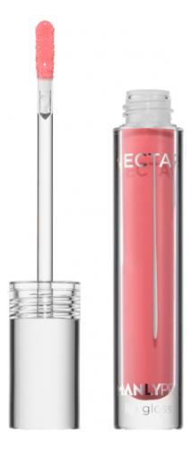 Стойкий блеск для губ Nectar Lip Gloss 3,7г: Guava